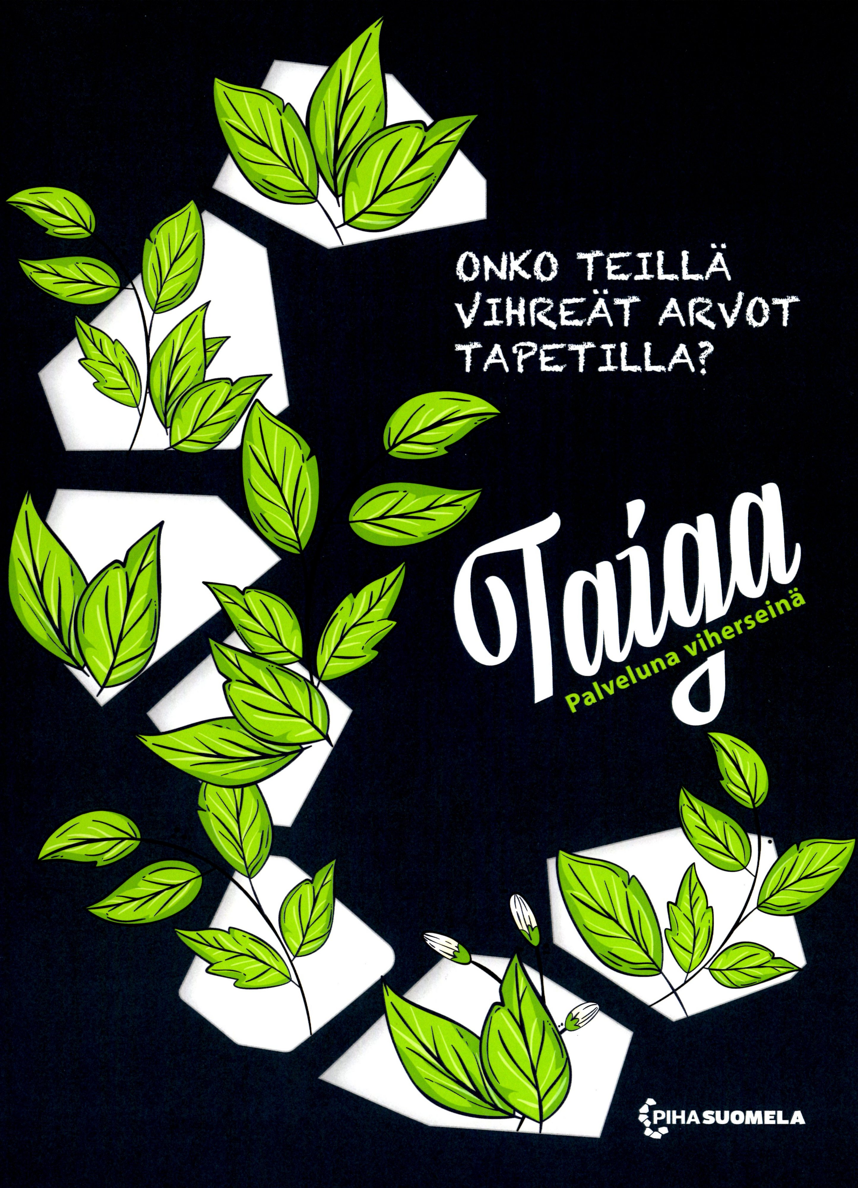 Taiga_esite_sivu1